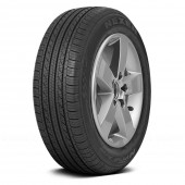 Anvelope All Season Nexen N Priz AH8 205/60 R16 92H