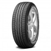 Anvelope All Season Nexen N Priz RH7 225/55 R18 98H