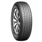 Anvelope Vara Nexen N blue HD Plus 205/50 R16 87V