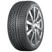 Anvelope Iarna Nokian WR A4 205/55 R16 91H