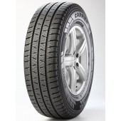 Anvelope Iarna Pirelli Carrier Winter 195/65 R16C 104/102T