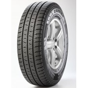 Anvelope Iarna Pirelli Carrier Winter 175/70 R14C 95/93T