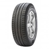 Anvelope All Season Pirelli Carrier All Season 205/65 R16C 107/105T