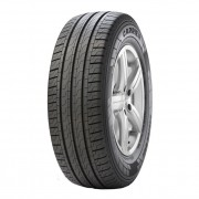 Anvelope All Season Pirelli Carrier All Season 215/75 R16C 116/114R