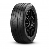 Anvelope Vara Pirelli Powergy XL 245/45 R18 100Y