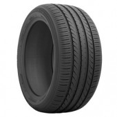 Anvelope Vara Toyo Proxes R 40 A 215/50 R18 92V