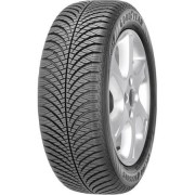 Anvelope All Season Goodyear Vector 4Seasons Cargo 215/65 R15C 104/102T