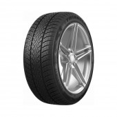 Anvelope Iarna Triangle TW401 XL 215/45 R17 91V