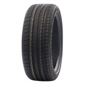 Anvelope Vara Triangle TH201 225/55 R17 101W
