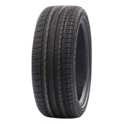 Anvelope Vara Triangle TH201 195/45 R16 84W