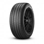 Anvelope All Season Pirelli Scorpion Verde All Season 255/55 R18 105V