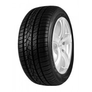 Anvelope All Season LandSail 4Season 165/70 R13 79T