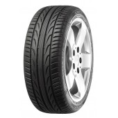 Anvelope Vara Semperit Speed-Life 2 SUV XL 295/35 R21 107Y