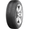 Anvelope Iarna Semperit Speed-Grip 3 XL 245/40 R18 97V