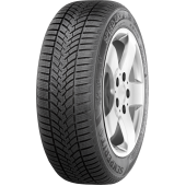 Anvelope Iarna Semperit Speed-Grip 3 195/50 R15 82H