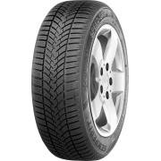 Anvelope Iarna Semperit Speed-Grip 3 205/55 R16 91T