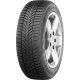 Anvelope Iarna Semperit Speed-Grip 3 XL 235/55 R18 104H