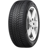 Anvelope Iarna Semperit Speed-Grip 3 SUV XL 235/55 R19 105V