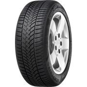 Anvelope Iarna Semperit Speed-Grip 3 SUV XL 235/55 R17 103V
