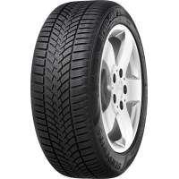 Anvelope Iarna Semperit Speed-Grip 3 SUV XL 255/55 R18 109V