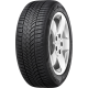 Anvelope Iarna Semperit Speed-Grip 3 SUV 215/50 R18 92V