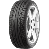 Anvelope Vara Semperit Speed-Life2 SUV XL 235/55 R19 105V
