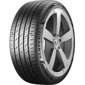Anvelope Vara Semperit Speed-Life 3 195/60 R15 88H