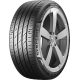 Anvelope Vara Semperit Speed-Life 3 215/65 R16 98H