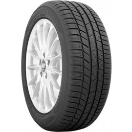 Anvelope Iarna Toyo Snowprox S 954S XL 255/60 R17 110H