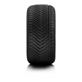 Anvelope All Season Tigar All Season XL 195/55 R15 89V