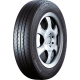 Anvelope Vara Continental VanContact Eco 195/65 R16C 104/102T