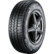 Anvelope Iarna Continental VanContact Winter 195/65 R16C 104/102T