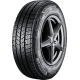 Anvelope Iarna Continental VanContact Winter 175/65 R14C 90/088T
