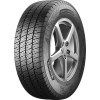 Anvelope All Season Barum Vanis AllSeason 195/70 R15C 104/102R