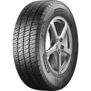 Anvelope All Season Barum Vanis AllSeason 195/65 R16C 104/102T