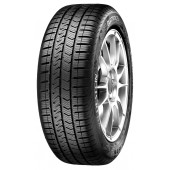 Anvelope All Season Vredestein Quatrac 5 195/60 R15 88V