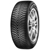 Anvelope Iarna Vredestein Snowtrac 5 195/65 R15 91T