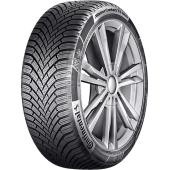 Anvelope Iarna Continental WinterContact TS 860 XL 205/55 R16 94H