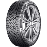 Anvelope Iarna Continental WinterContact TS 860 195/65 R15 91H