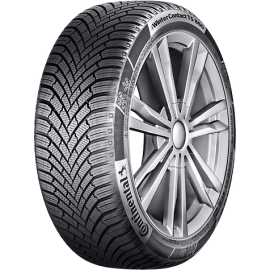 Anvelope Iarna Continental WinterContact TS 860 175/70 R14 84T