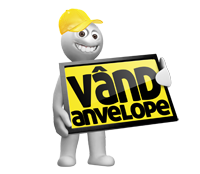 Vand Anvelope